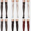 模拟人生4过膝袜MOD V1.0 绿色免费版
