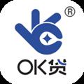 OK贷网 V3.5.0 安卓版