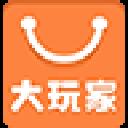 淘客大玩家 V1.0.2.1063 官方版