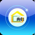 尚住 V1.21.9 安卓版