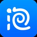 泡单词 V3.1.7.7 安卓版