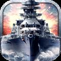 巅峰战舰无限金币版 V1.2.2 安卓版