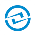 多美贷 V2.3.6 安卓版