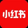 小红书 V5.37.0 安卓版