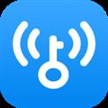 WiFi万能钥匙国际版去广告版 V4.1.1 安卓版