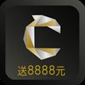 华夏贵金属 V1.3.0 安卓版