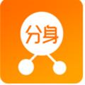 分身版微信 V1.1.6 安卓版