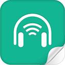 NaturalReader Pro(Mac语音朗读软件) V14.1 Mac版