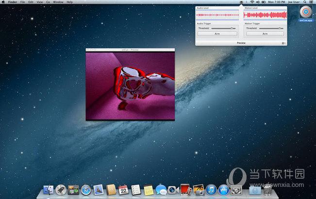 OnCue MAC版