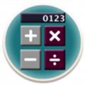 EasyCalculator(计算器) V1.1 MAC版