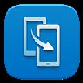 手机克隆 V5.0.1.304 安卓版