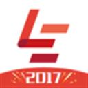 乐视体育电脑版 V3.8.6 钱柜娱乐官网手机版