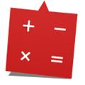 Calculator on Menu(计算器) V1.4 MAC版