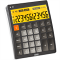 Calculator LCD(计算器) V1.0 MAC版