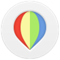 天天行 V2.5.2.2 安卓版