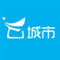 云城市 V1.0.43 安卓版