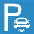 中国好停车 V2.6 iPhone版