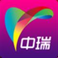 中瑞电影 V3.4.0 安卓版