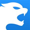 美豹金融 V2.4.0 安卓版