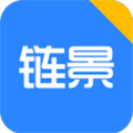 链景旅行 V2.2.0 安卓版