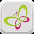 香油网 V1.0.6 安卓版