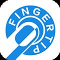 指尖报销 V2.8.5 安卓版