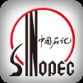 加油广东 V5.1.8 安卓版