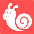 蜗蜗分享 V1.5.0 安卓版