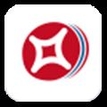众信金融 V2.1.8 安卓版