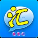 集赞汇 V1.0.60 安卓版