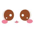 GIF表情包大全 V1.4.6 苹果版
