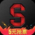 蜘蛛电影 V4.7.3 安卓版