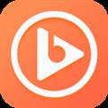 多听FM V3.1.0.20170413 安卓版
