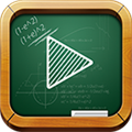 网易公开课 V5.1.5 安卓版