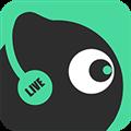 青柠Live V1.0 安卓版