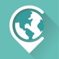 稀客地图 V3.6.5 iPhone版