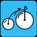 骑行世界 V1.6.1 安卓版