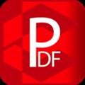PDF Professional(PDF编辑) V2.0 MAC版