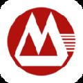 招商银行专业版客户端 V7.6.0 官方最新版