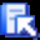 起点设备管理系统 V7.35 官方版