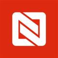 核新产融 V1.1.9 iPad版