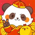 熊猫金库 V2.2.1 安卓版