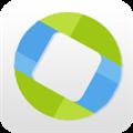 汇联汇理财 V4.2.5 安卓版