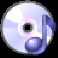 LameXP(mp3编辑器) V4.18 官方免费版