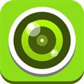 CNTV拍客 V2.1.10 安卓版