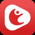 爱秀 V1.0.0 安卓版