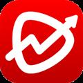 爱K线 V3.3.1 安卓版