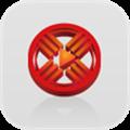 中国哈萨克网络电视台 V3.2.1 安卓版