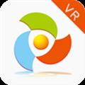 小花秀VR直播 V2.2.0 安卓版