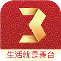 央视综艺春晚 V1.1.2 安卓版